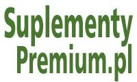 SuplementyPremium.pl